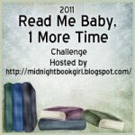 readmebaby button
