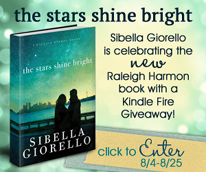 the stars shine bright contest