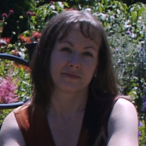 jessica subject author
