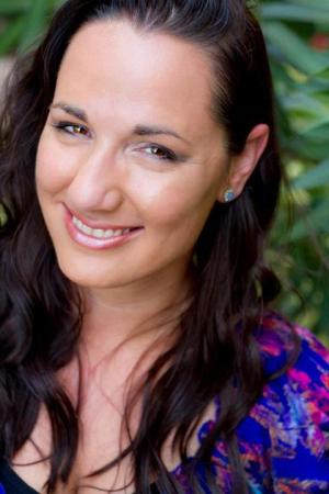 jennifer armentrout author