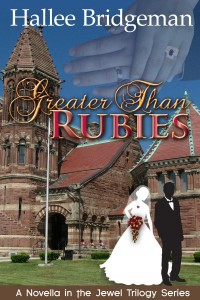 greater than rubies book cover